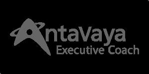 Antavaya