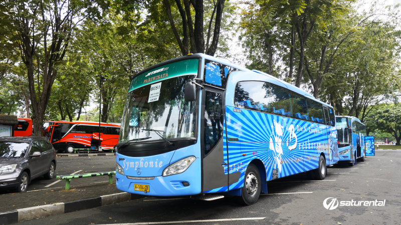 saturental - foto big bus pariwisata symphonie 47 59 seats c