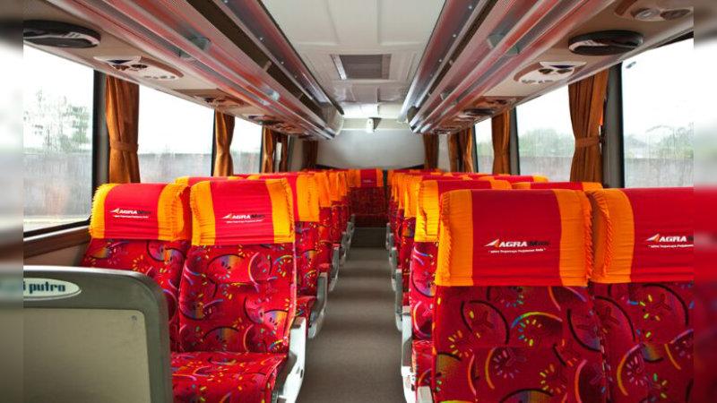 saturental-foto-bus-pariwisata-agraicon-interior-dalam-31-seats