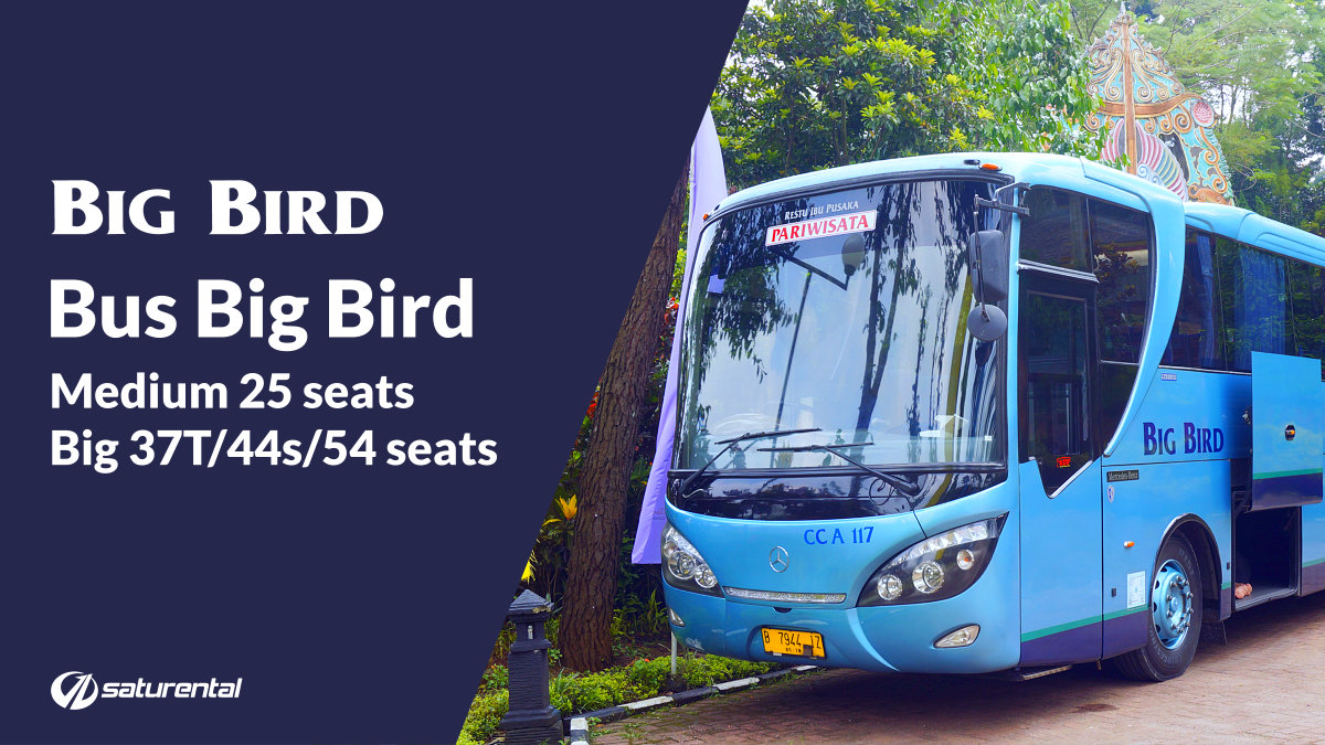 saturental-foto-bus-pariwisata-big-bird