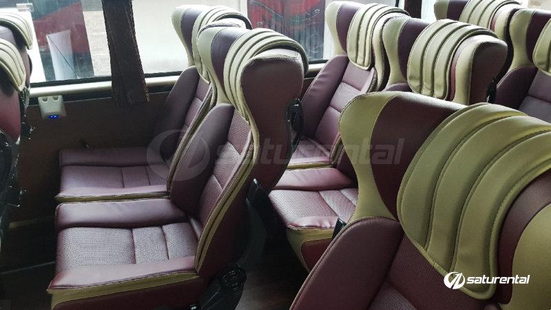 saturental - foto bus pariwisata manhattan interior dalam 47 59 seats shd terbaru b