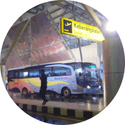 icon drop bandara 2