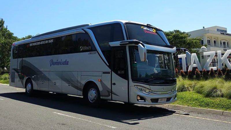 saturental - foto big bus pariwisata kerub shd hdd terbaru 43s 54s 56s 59 seats b