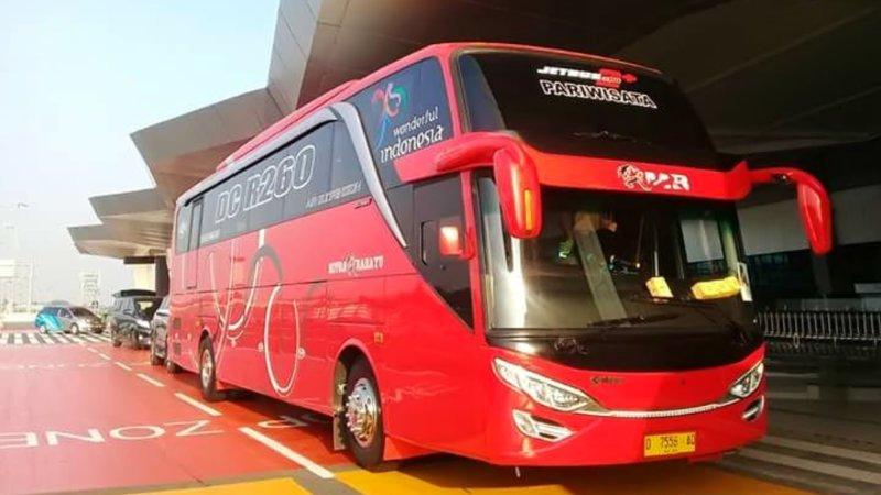 saturental - foto big bus pariwisata mitra rahayu shd hdd terbaru 23s 45s 48s 59 seats f