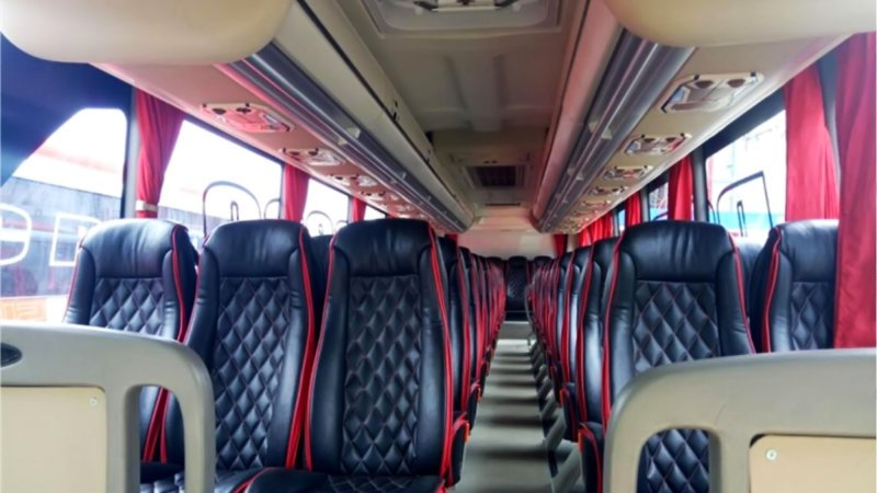saturental - foto big bus pariwisata mitra rahayu shd hdd terbaru interior dalam 23s 45s 48s 59 seats g