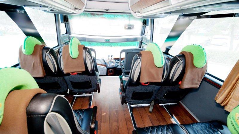 saturental - foto big bus pariwisata surya putra shd hdd terbaru interior dalam 45s 47s 53s 59 seats b