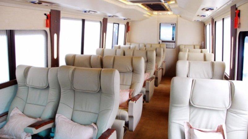saturental - sewa bus pariwisata luxury thumb a