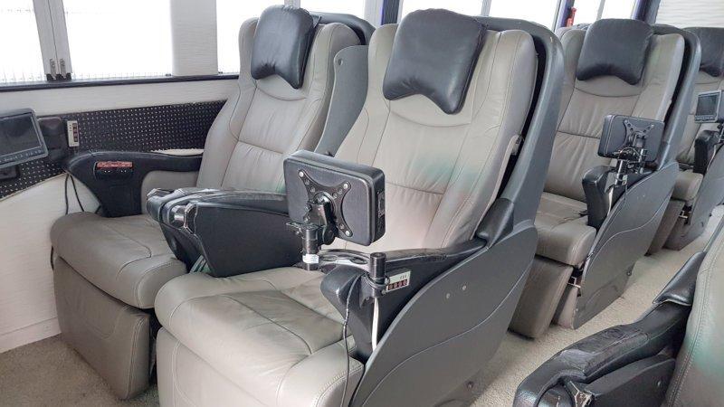 saturental - sewa bus pariwisata luxury thumb b