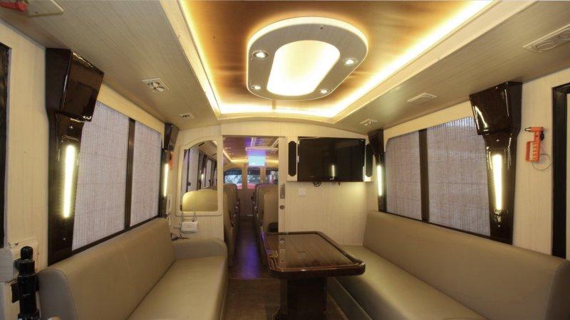 saturental - sewa bus pariwisata luxury thumb c