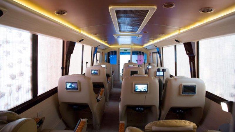 saturental - sewa bus pariwisata luxury thumb e