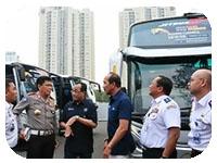 saturental - sewa bus pariwisata untuk kegiatan meeting Incentive, Conference dan Exhibition a